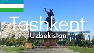 tashkent-uzbekistan-city-tour