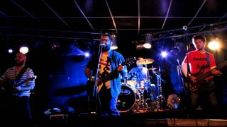 """http://www.tedijequeno.com """"Te dije que No"""" es una banda de rock or..."""
