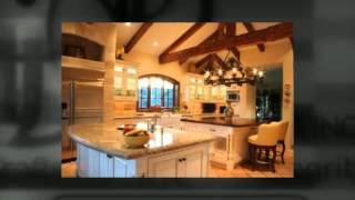 Home Kitchen and Bath Remodeling San Diego Custom Remodeling