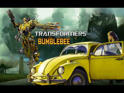 Transformers 6 Bumblebee Trailer 2018 Youtube
