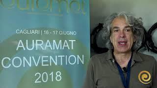 Auramat® Convention 2018_Pilates & Reformer