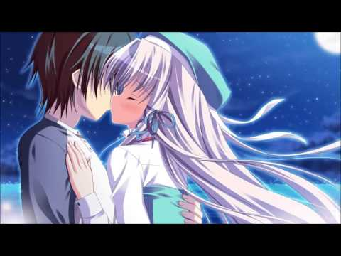 Nightcore - Every Night (Imagine Dragons)