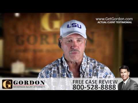 lafayette-workers-compensation-attorney-|-337-999-9999-|-workers-compensation-attorney-lafayette-la