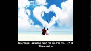 Baixar Tribalistas  - Velha Infância -  subtitulado en español