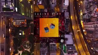 Laeko &amp Skyrec - Casino Riot