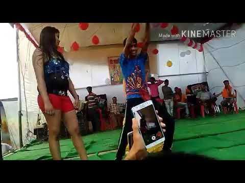 Bhojpuri video ( aditya soni