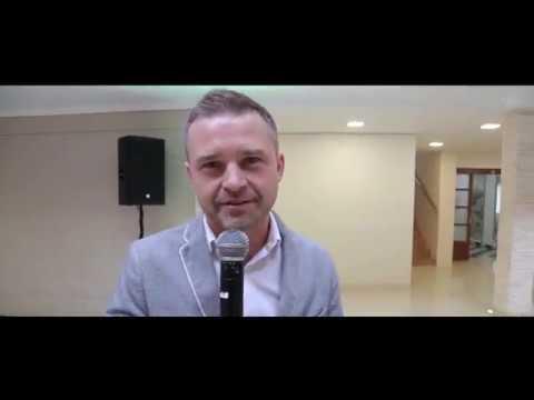 Алексей Пашин - голос, движения, гости))