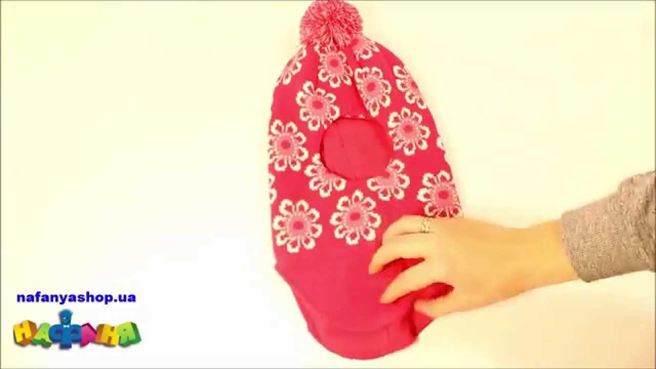 Шапки детские lenne в интернет-магазине ➦ rozetka. Ua. ☎: (044) 537-02-22, 0 800 503-808. Детская шапка lenne, $ лучшие цены, ✈ быстрая доставка, ☑ гарантия!