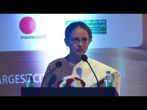 Jai Hind Keynote - Monetary Policy and Fiscal Framework: The Route to India 2030 - Prof Ashima Goyal