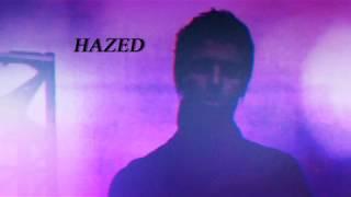 Oasis Bag It Up Hazed Mix