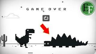 6 ألعاب فيديو قديمة هزمتنا جميعا لدرجة الاحباط !!