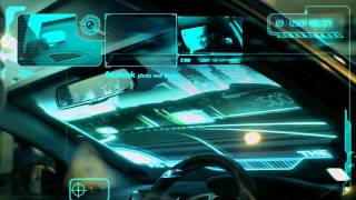 Hyundai Virtual Test Drive