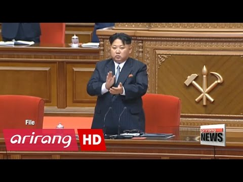 Two officials from N. Korean office in Beijing have defected: Joongang