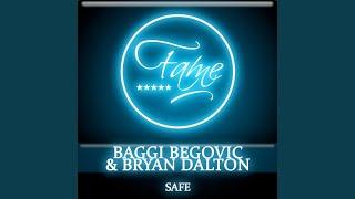 Safe (Bryan Dalton Refunk Mix)