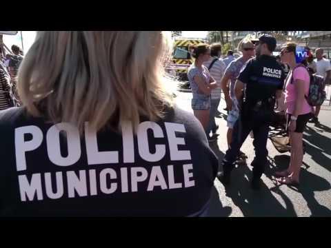 Attentat de Nice ! une Information passée sous silence révélée ici !