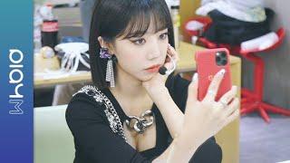 (SUB) Apink Mini Diary - 남쥬의 사진 꿀팁 노트!