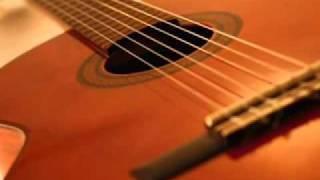 souad massi khalouni guitar