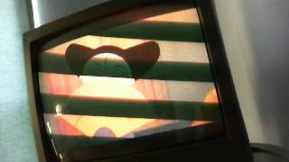 Video Opening To My 2005 VHS of Aladdin and the King of thiefs download MP3, 3GP, MP4, WEBM, AVI, FLV Oktober 2018