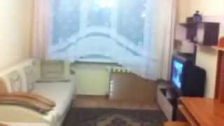 видео Пластиковые окна в Тосно по цене
