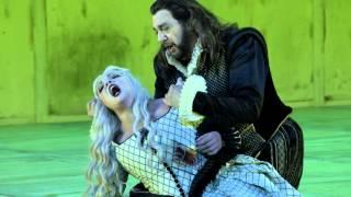 IL TROVATORE | Oper von Giuseppe Verdi | Staatsoper Berlin