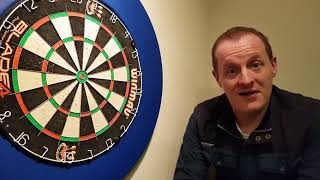 Around the board: The latest of PDC and BDO darts with Craig Birch (March 2018 week two)