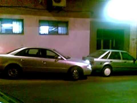 `pakistani talent,,car parking