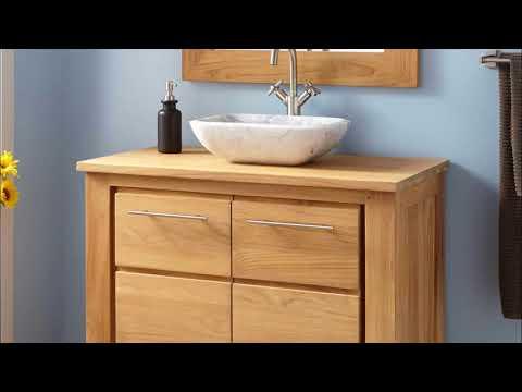 bathroom-vanity-depth-standard-ideas