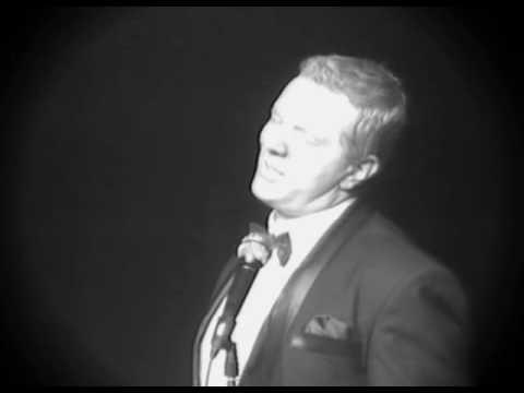 """""""Summerwind"""" (Frank Sinatra,  Dean Martin & Sammy Davis Tribute TV Show)"""