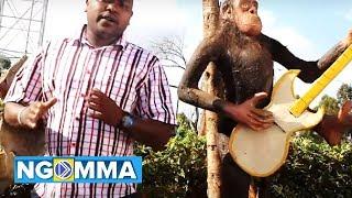 Kuruga Wa Wanjiku  - Ndigathambia Mundu (Official Video 2017)