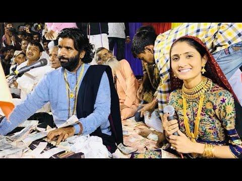 devraj gadhvi nano dero 2018 Nonstop Live Program 2018 Patel samaj