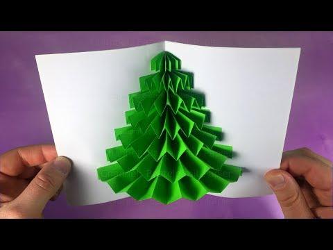 Weihnachtsgeschenke Zum Selber Basteln.Schleife Basteln Weihnachten Geschenke Einpacken Oder Diy Origami