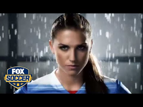 Pics of the world cup soccer schedule fox sport 1