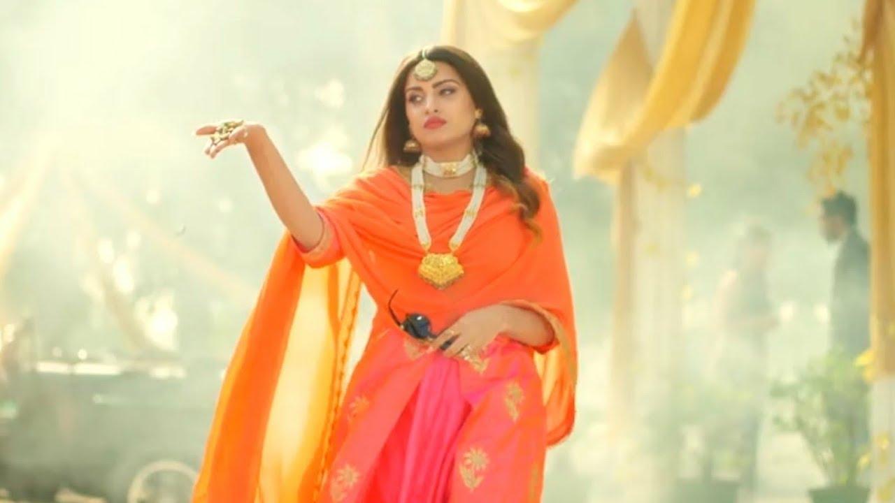 Download O Tere ki lagde   New Punjabi Song   Latest Punjabi Song 2021   Full Punjabi Song   Punjabi Songs
