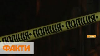 В Одессе стреляли в активиста Михайлика – состояние тяжелое