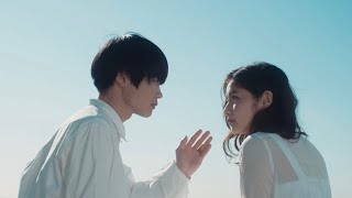 室井雅也 - A GIRL BY SEASIDE [Music Video]