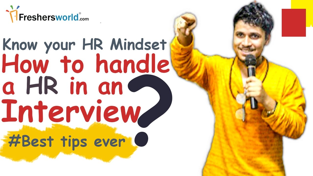 how to handle a panel interview interview tips personal how to handle a panel interview interview tips personal interview human resources