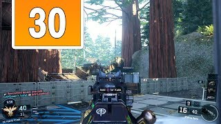 BLACK OPS 3 LIVE – Live Commentary #30 (BO3 PS4 Live Multiplayer Gameplay)