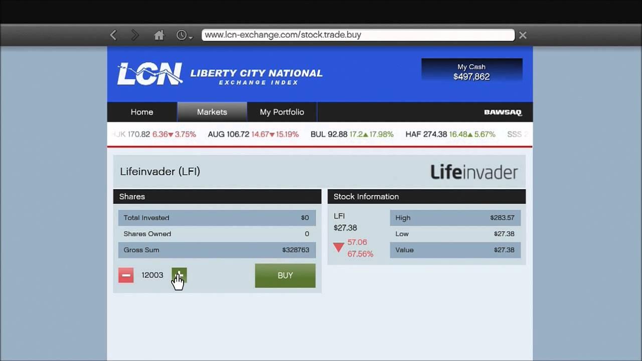 GTA V NEXT GEN OFFLINE MONEY GLITCH $2,000,000,000 IN 5 MINS !!!!