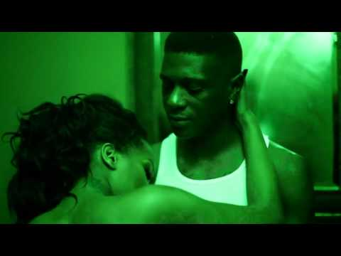 Lil Boosie- Green Light Special