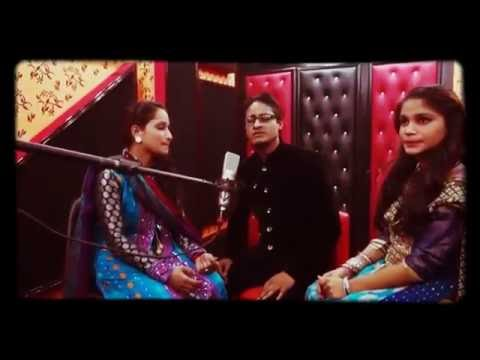 Adnan Gill ft Justin Girls Ishq Song  share by ram ghising
