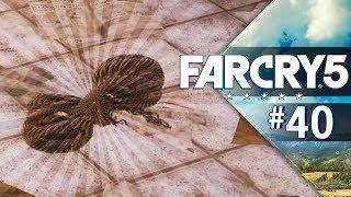 Bug - Das Seil | Far Cry 5 [#40]
