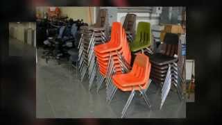 San Diego Community College - Surplus Auction - Online Bidding