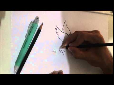 Espirito Santo Desenho Youtube