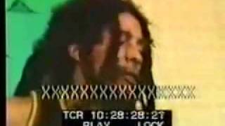 Bob Marley Redemption Song Live MP3 Download Link