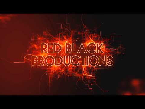 Red Black Productions Intro V.1