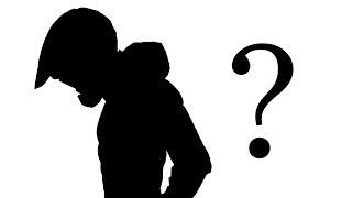 Warum will ich anonym bleiben? | Zock Vlog mit querlyscat