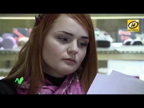 """«Мой бизнес»  2016 - история кондитерской """"Кейкс бай"""""""