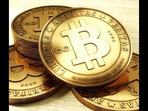 شرح افضل واسرع اربع مواقع لــــ ربح البيتكوين و ربح الساتوشى و اثبات الدفع  Bitcoin