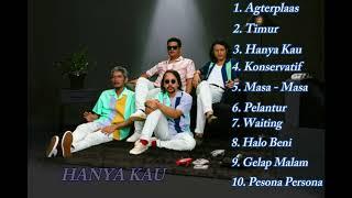 Download Mp3 10 Daftar Lagu Terbaik The Adams