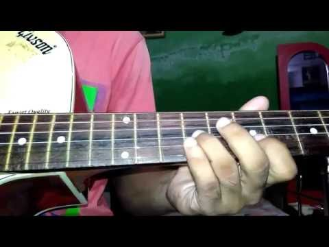 surili_ankhiyon_wale_veer | salman khan | intro guitar tab lesson very easy for beginners in hindi.